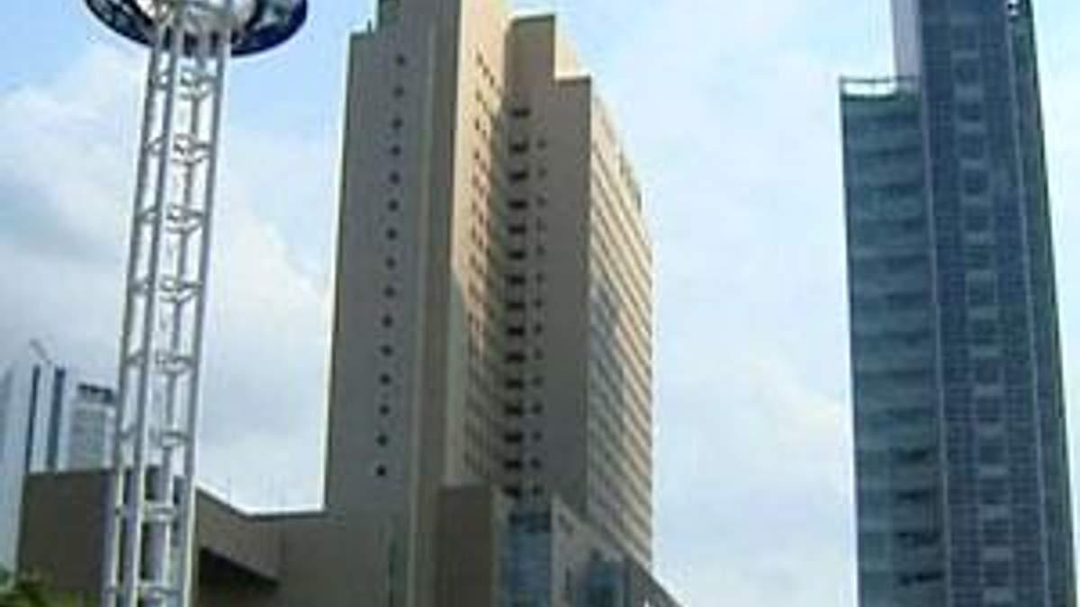 Экономика Японии в IV квартале 2011 года замедлилась на 0,6%