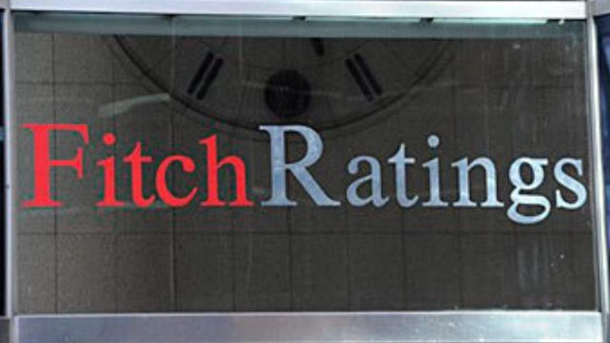 Інвестори не вірять у відновлення економіки упродовж 2012 року - 13 февраля 2012 - Телеканал новин 24