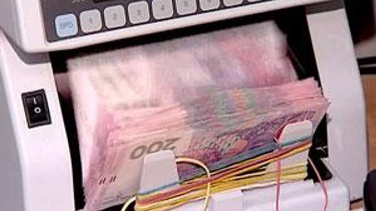 У найближчі 3 роки банки зосередяться на своїх кредитних ризиках