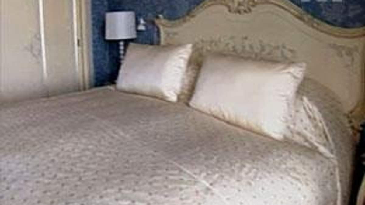 Отели в Сочи на время Олимпиады будут стоить от $ 160 за ночь