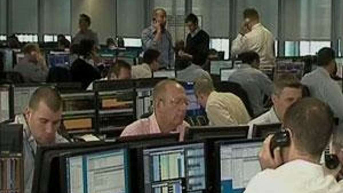 Fitch: Криза в Єврозоні триватиме до кінця 2012 року