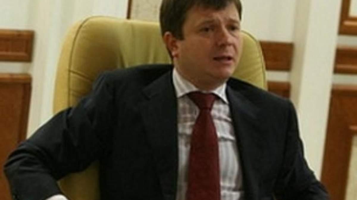 Жеваго приобрел убыточный завод в Чехии