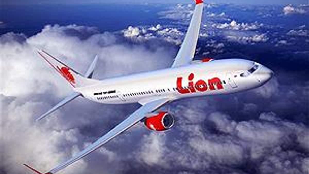Boeing получил рекордный заказ