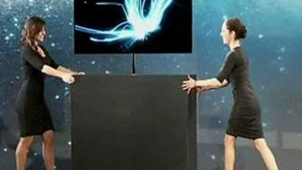 Samsung может отделить подразделение по производству LCD-дисплеев