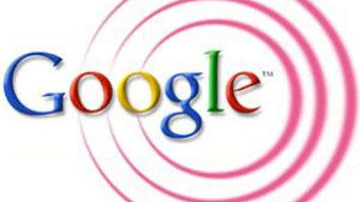 США підтримали Google  у покупці Motorola Mobility