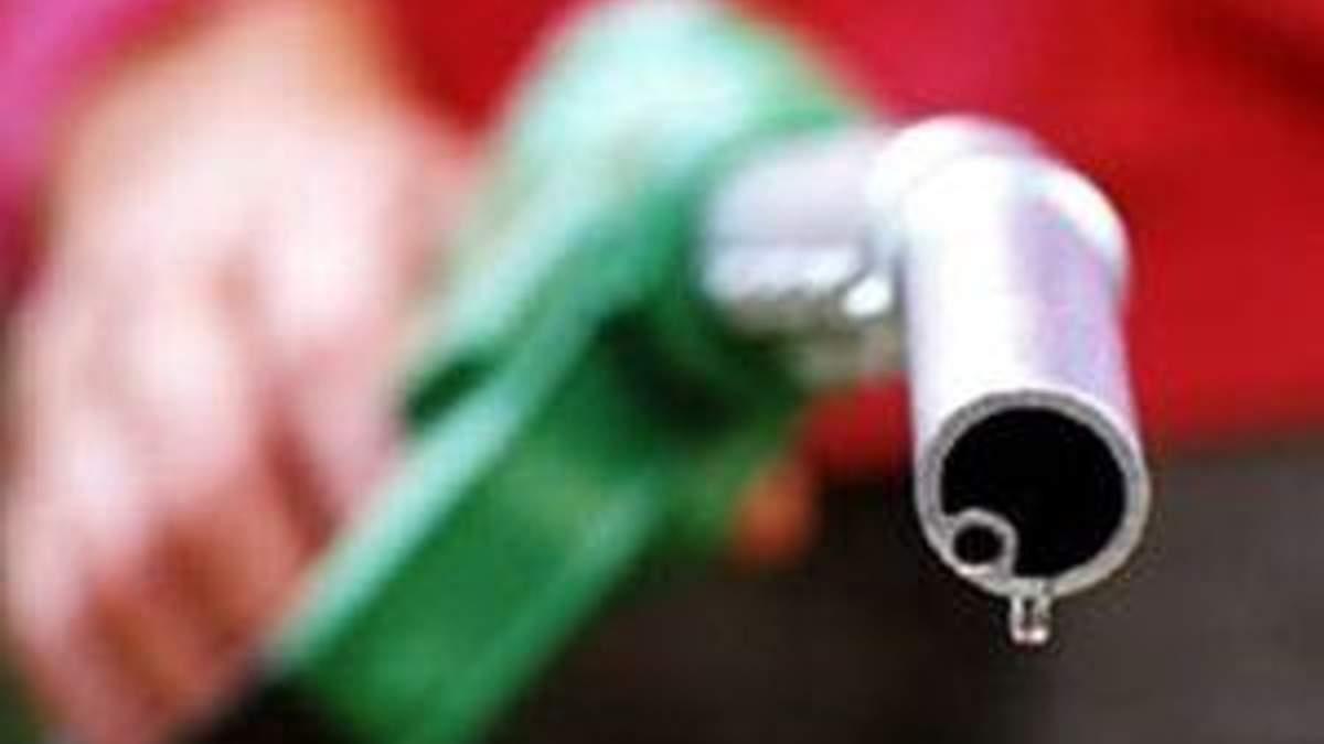 В Украине может снова подорожать бензин