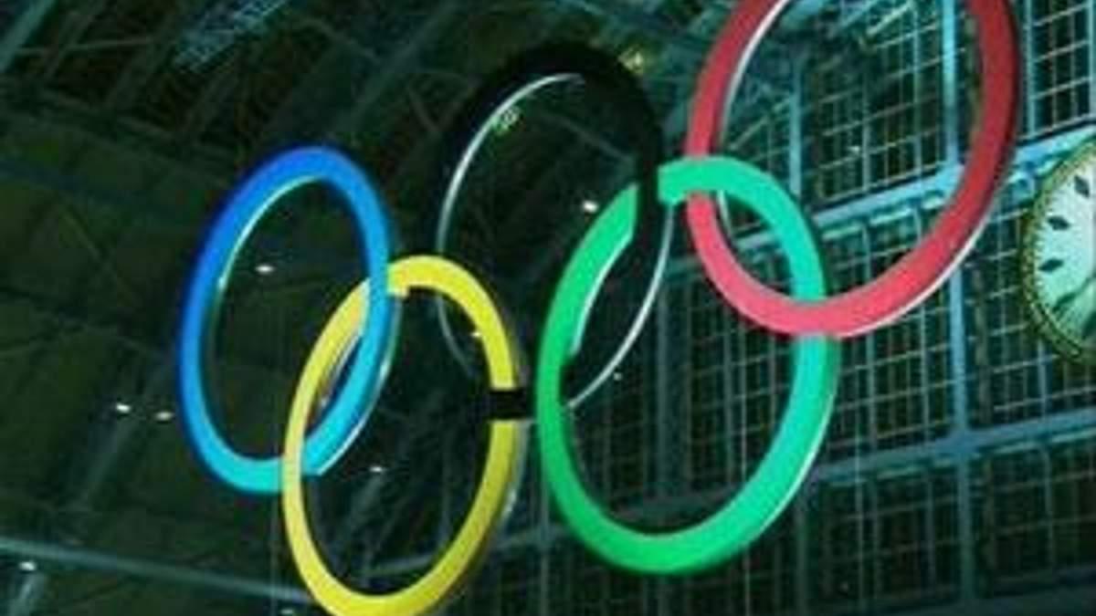 Організатори Олімпіади-2016 хочуть заробити $100 мільйонів на ліцензіях