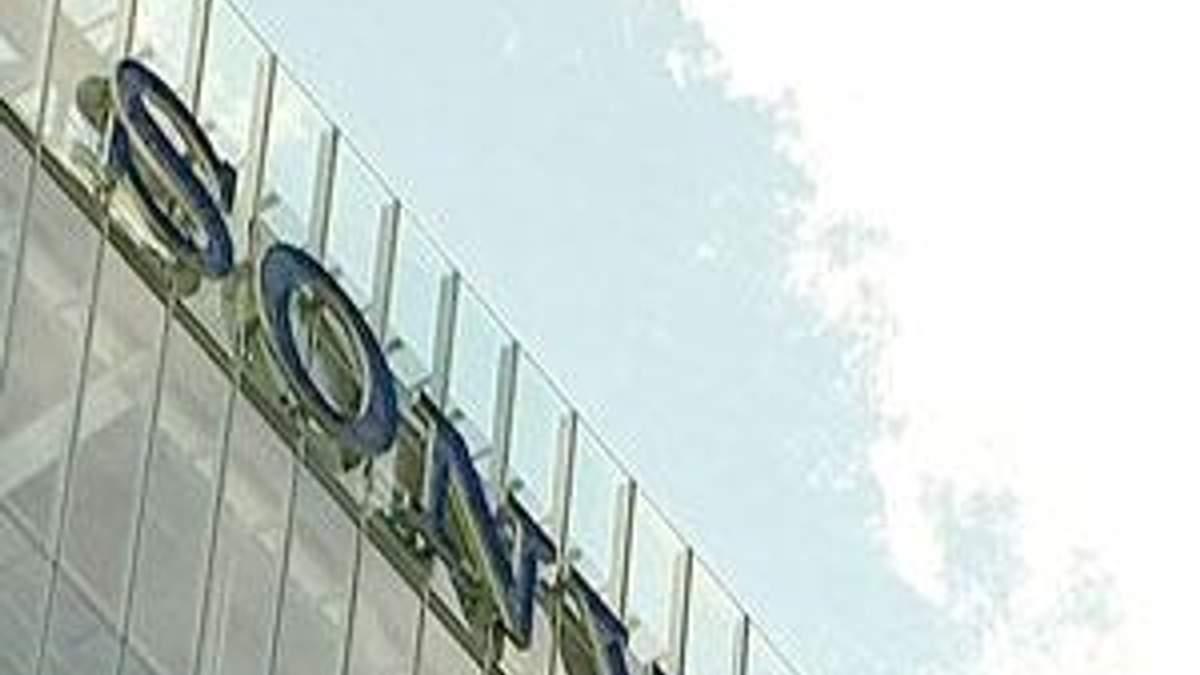 Sony Ericsson перейменують у Sony Mobile