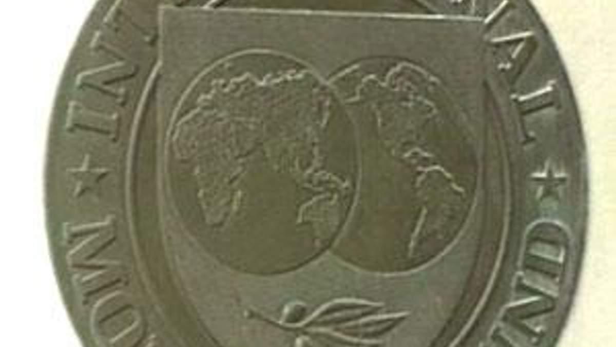 Всемирный банк: Украина может уже не получить денег МВФ