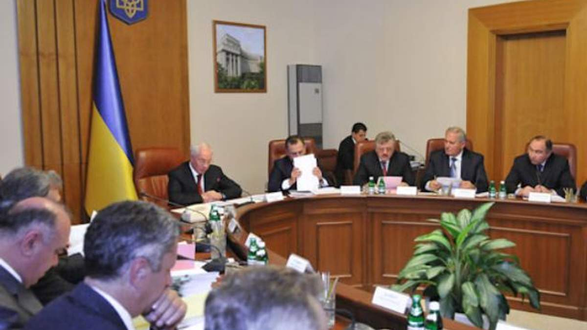 Експерт: Уряд не врахував 22 мільярди дефіциту бюджету