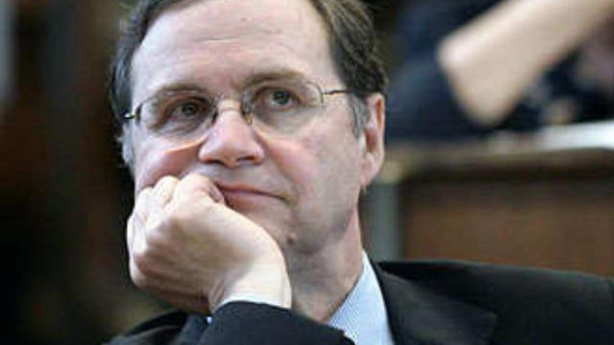 Центробанк Італії прогнозує збитки для економіки у 2012 році