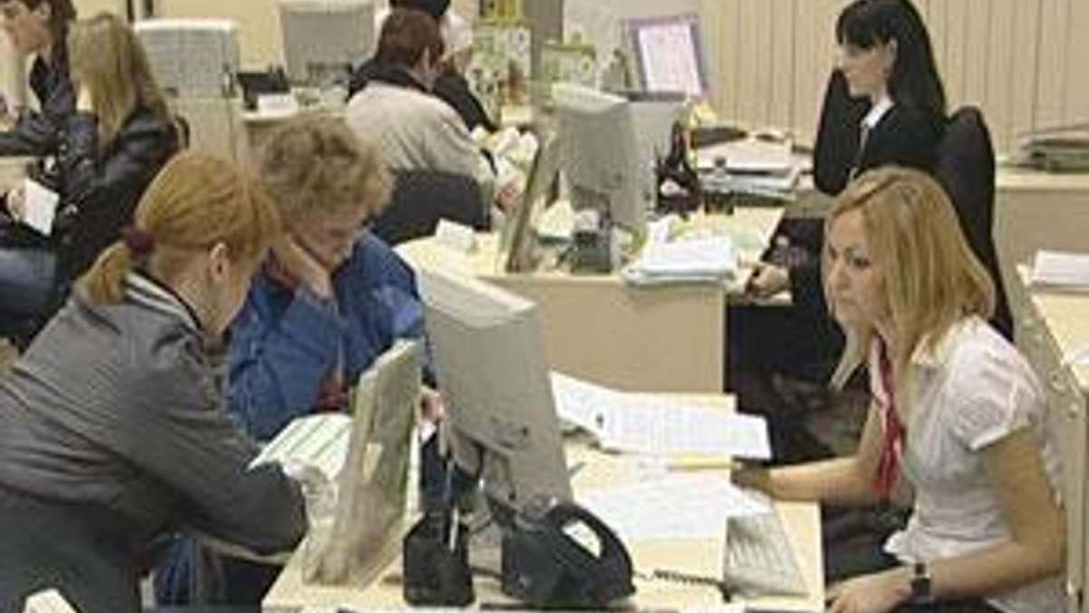 Эксперт: Украинцы мало заинтересованы в депозитах в экзотических валютах