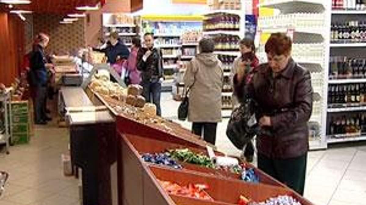 Рост экономики Украины в январе составил около 2% в годовом исчислении