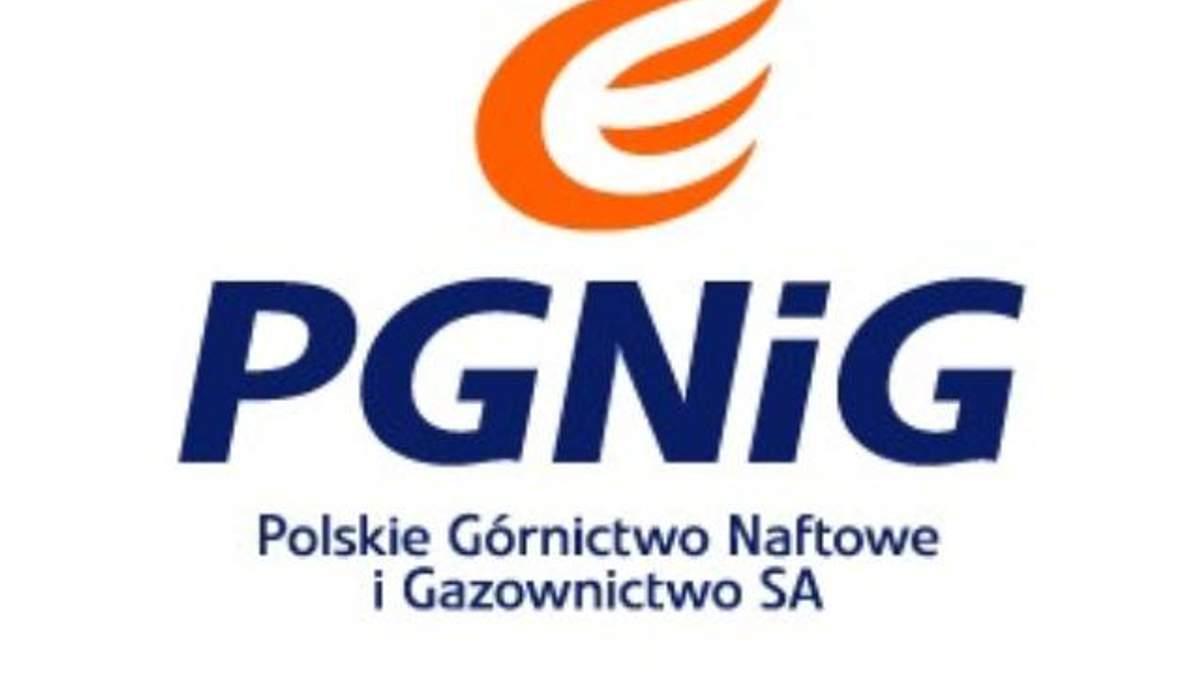 """Польська газова компанія наважилась судитися з """"Газпромом"""""""