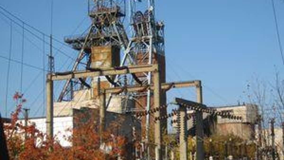 Китайці вкладають 85 мільйонів доларів в українську шахту