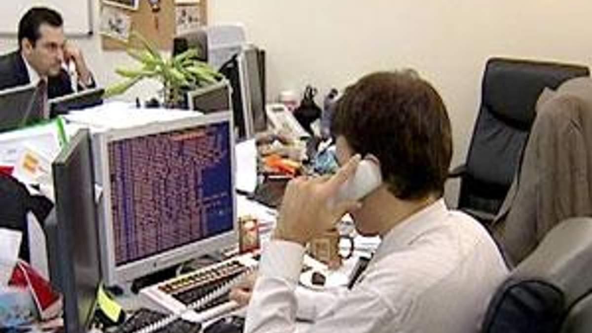 Прозорість компаній до 2014 року зроблять основним фактором для інвестування у фондовий ринок