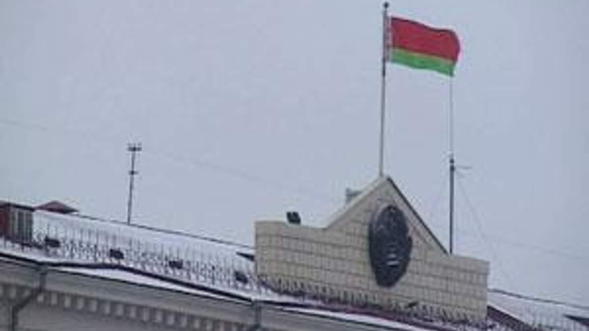 Через девальвацію іноземні банки в Білорусі втратили півмільярда доларів