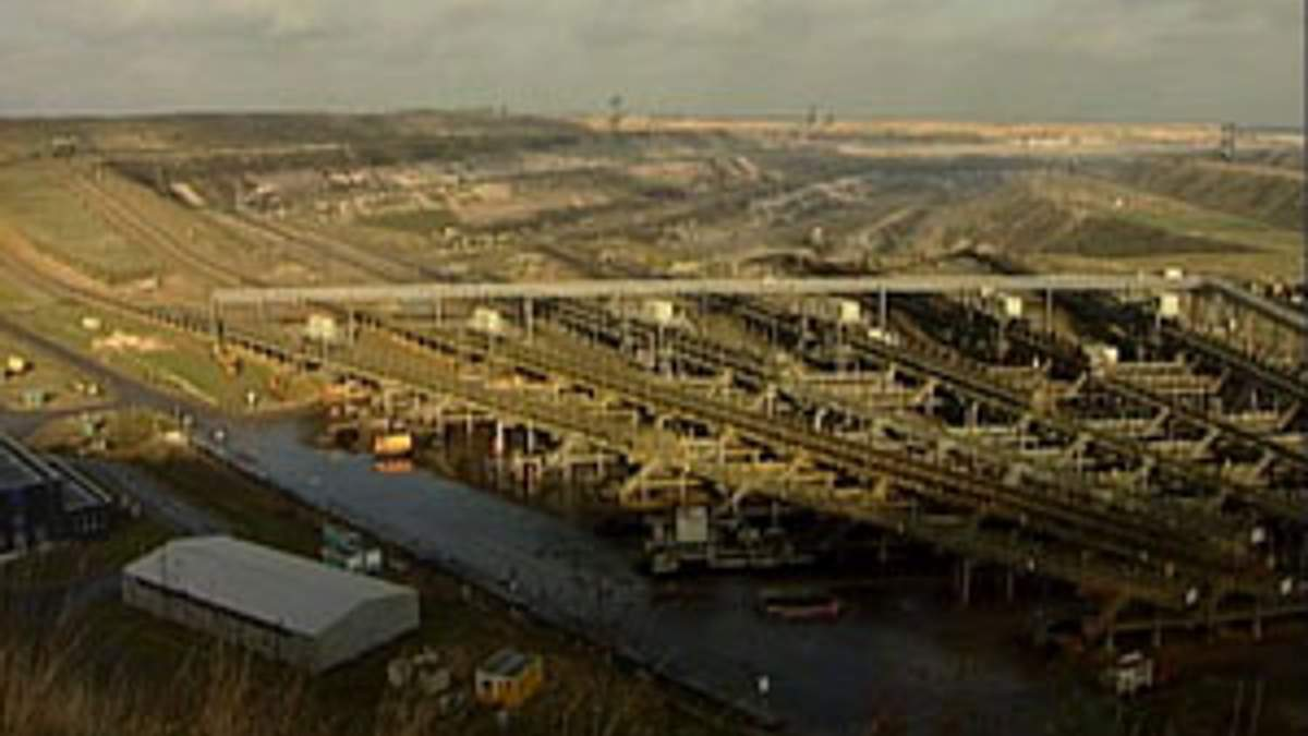 У 2012 році Індія стане найбільшим імпортером вугілля у світі