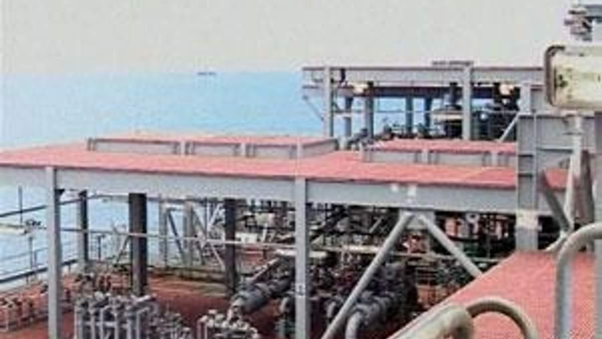 Компанії у Нігерії щодня втрачають близько 150 тис. бар. нафти