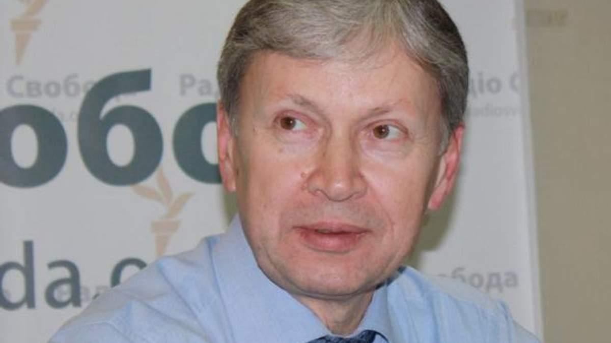 """В Фонде госимущества задумались над приватизацией """"Укрзализницы"""""""