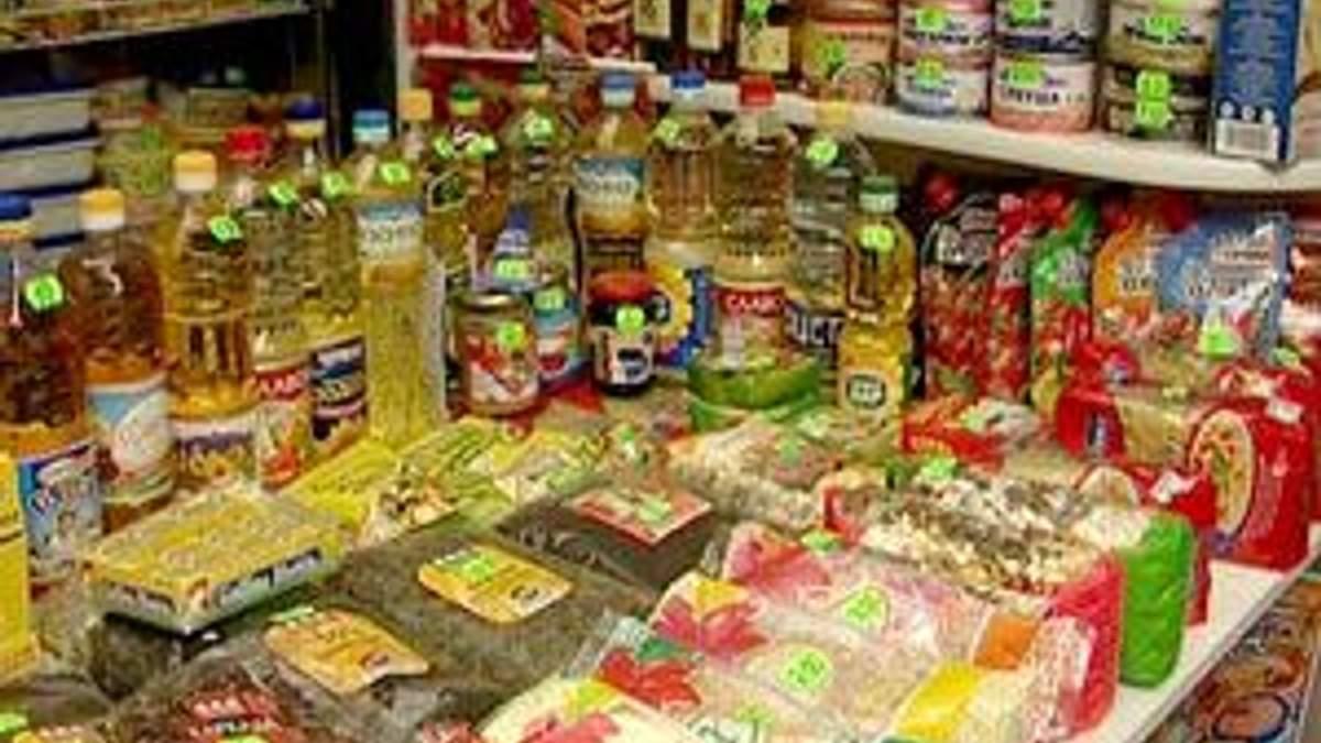 Експерти: Споживчі ціни в 2012 році зростуть на 9%