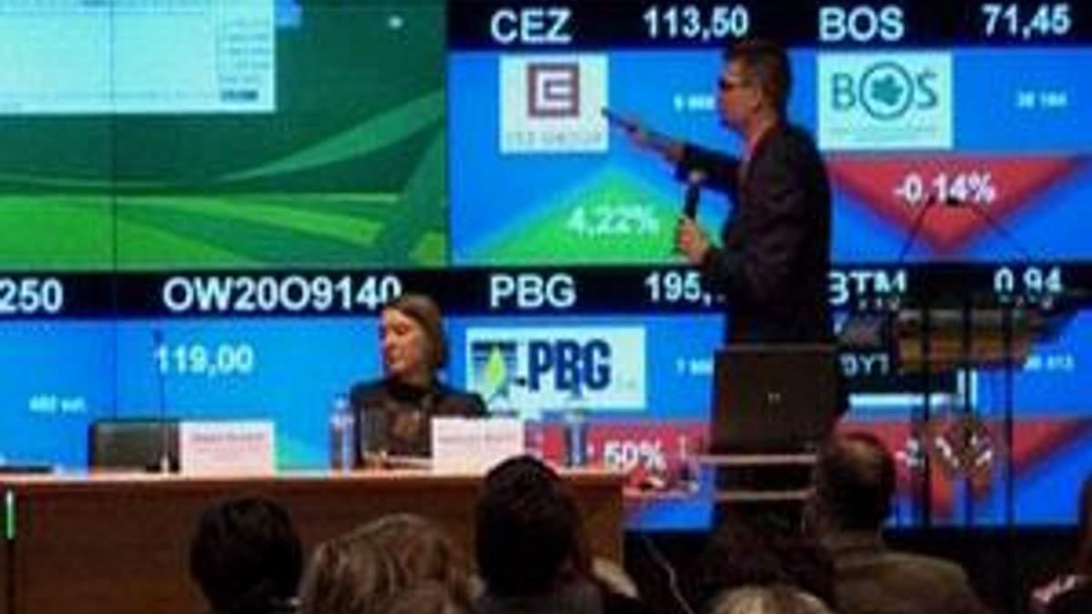 5 компаний в этом году выйдут c ІРО на Варшавскую биржу
