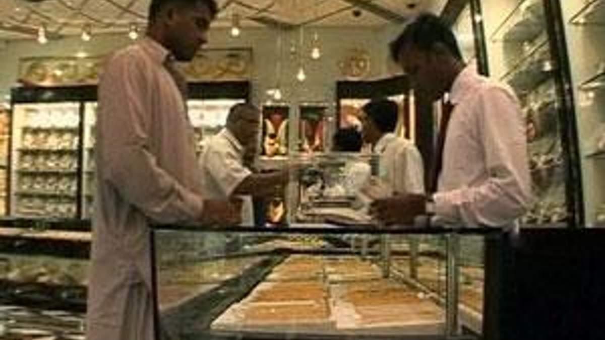 Самая богатая страна в мире по версии Forbes – Катар