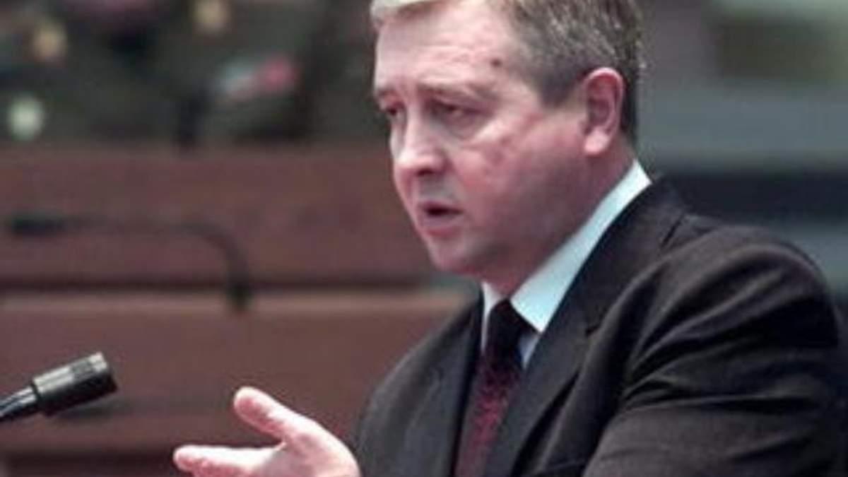 Білоруський уряд відзвітував про завершення кризи