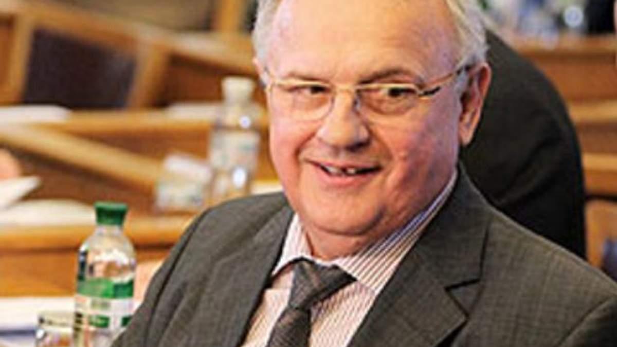 Правительство выделило шесть миллиардов гривен, чтобы компенсировать разницу в тарифах ЖКХ