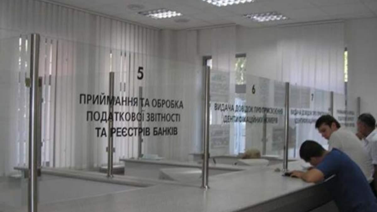 Підприємців-спрощенців таки перевірятимуть до липня 2012 року