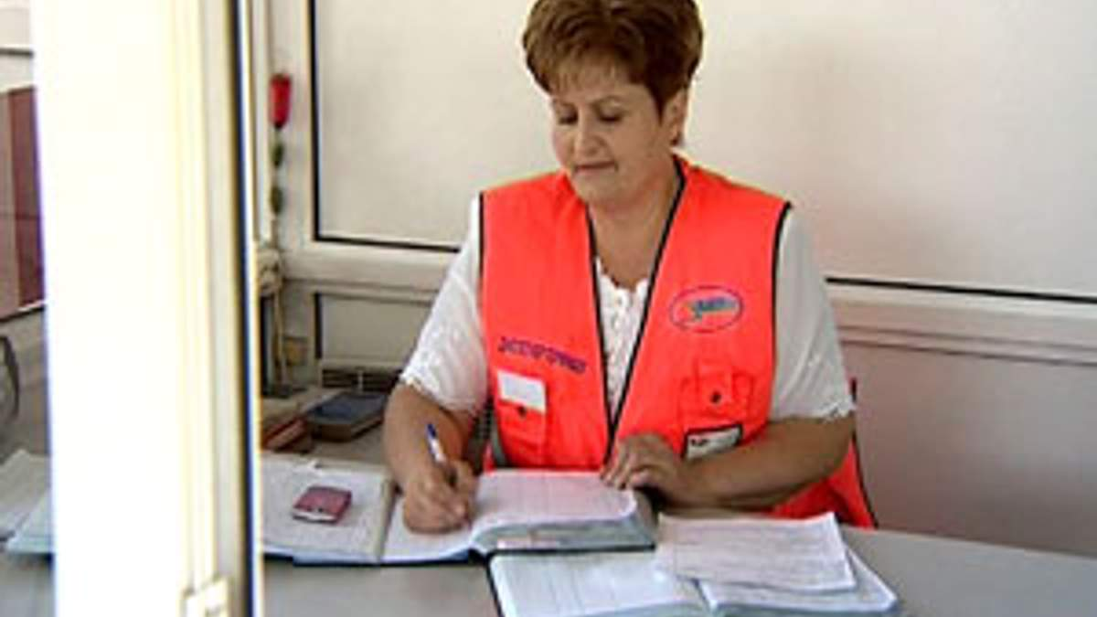 Гостаможслужба обещает неплательщикам налогов проверки