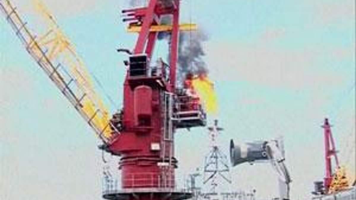 Exxon Mobil цьогоріч інвестує $37 млрд, Chevron Corp - $32,7 млрд