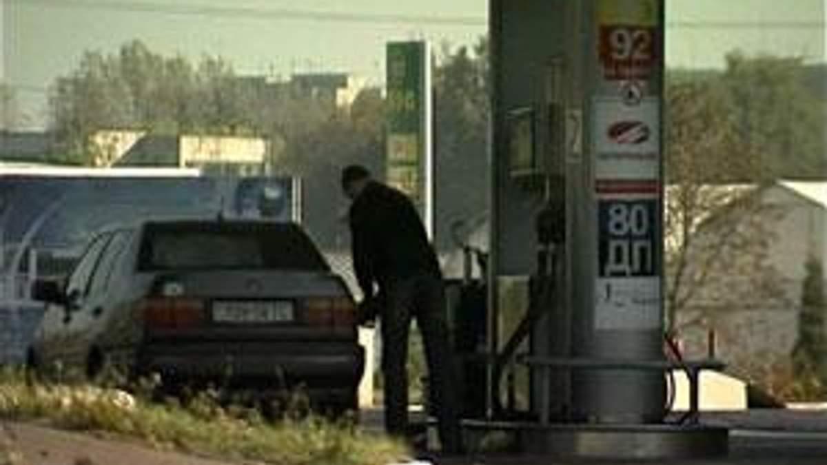 Експерт: У березні буде поступове подорожчання пального