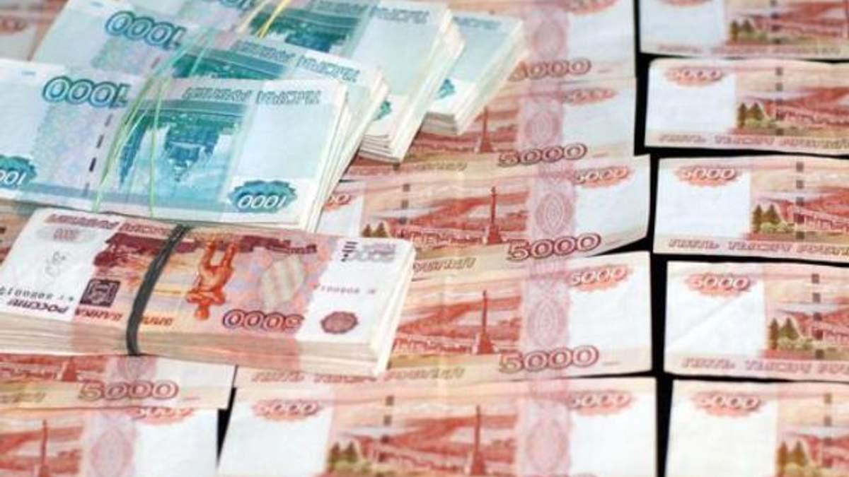 Кандидаты в президенты наобещали россиянам на триллионы рублей