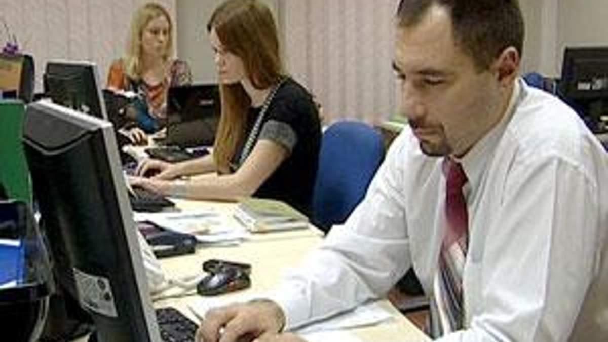 Украинцы будут искать страховые продукты через Интернет