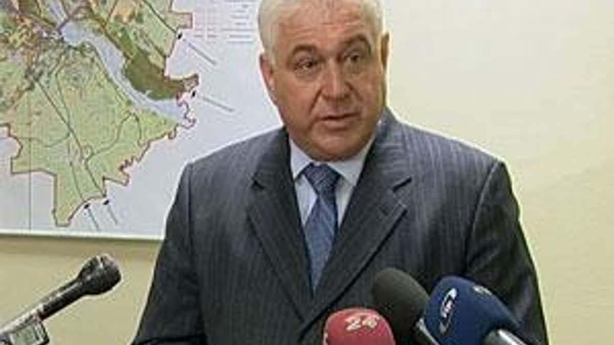 Убытки коммунальных предприятий Киевской области достигают 10 млн грн