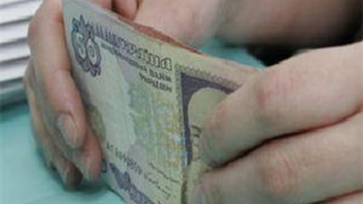 В Україні можуть з'явитися кредити на купівлю житла під 10% річних