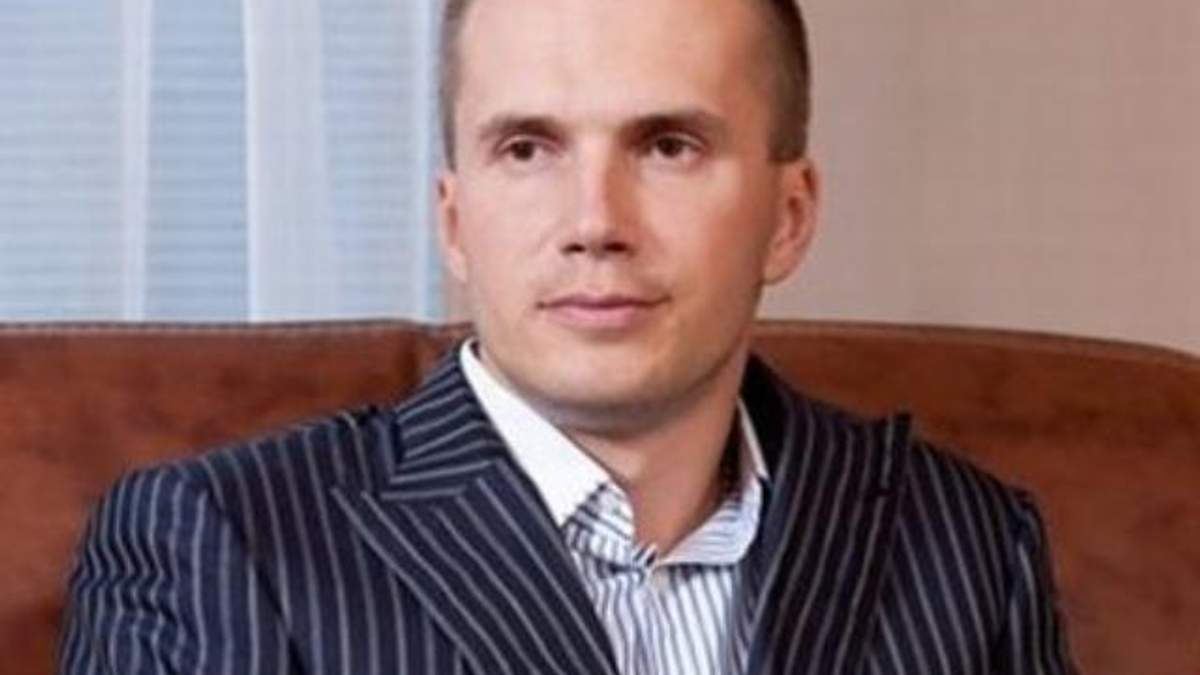 Фокус: Статки сина Януковича наближаються до мільярда гривень