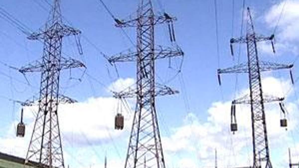 """Специалисты: Украинские электросети требуют """"умной"""" модернизации"""