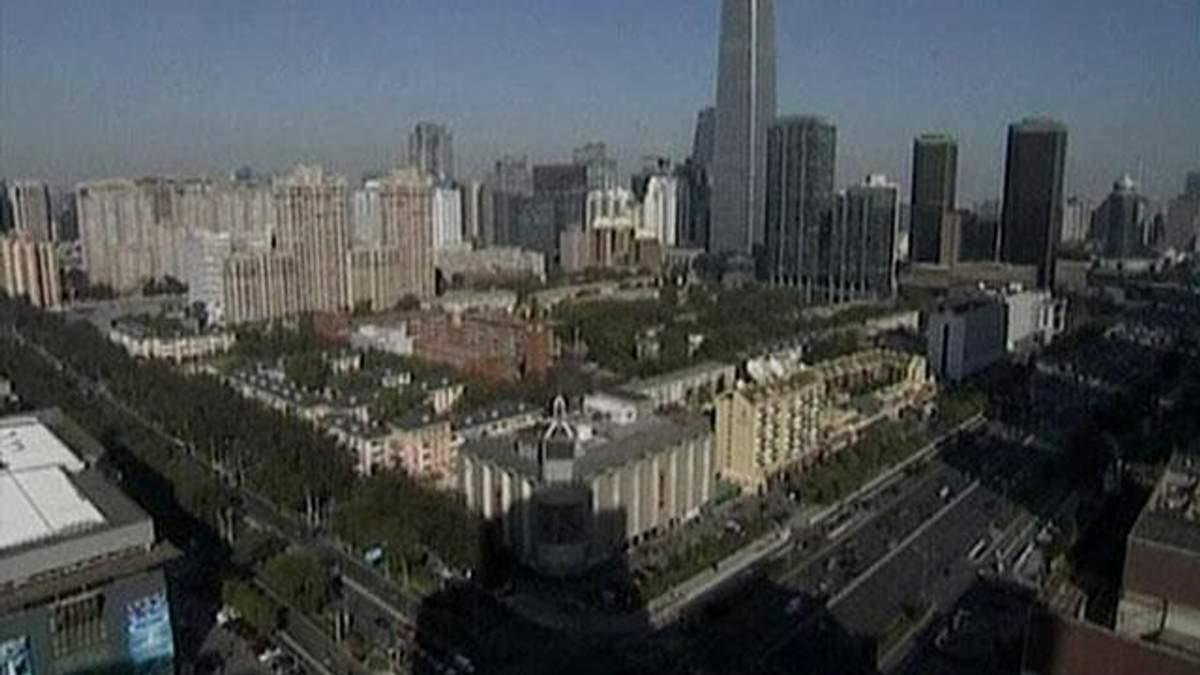 Объем прямых иностранных инвестиций в КНР вырос до $9,229 млрд