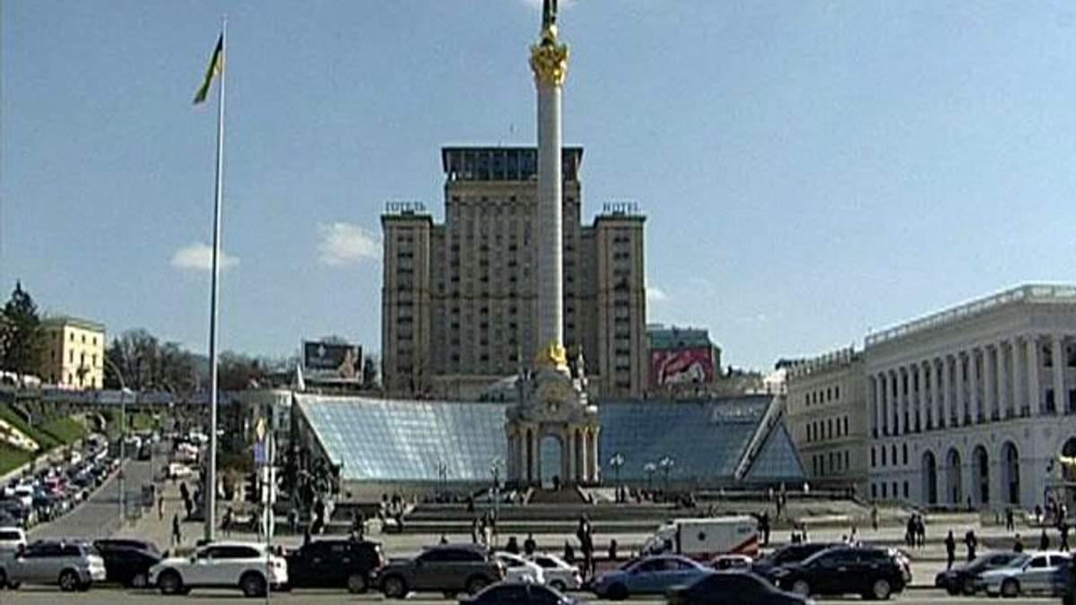 Інвестори не побачили покращення бізнес-клімату в Україні