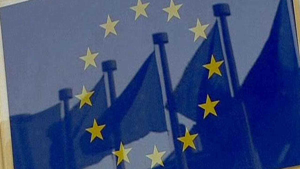Інвестори: Єврозона не переживе у повному складі 2013 рік
