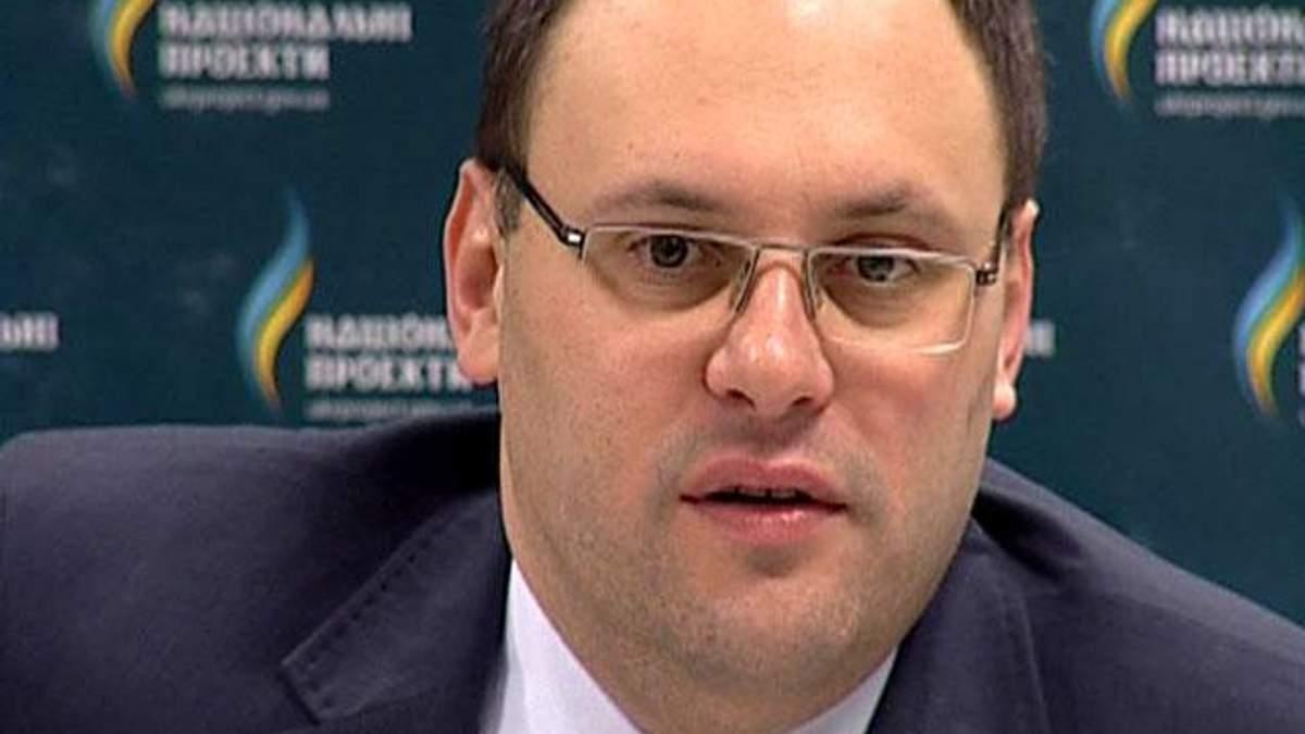 В Украине создадут биржу инвестиционных проектов для поддержки стартапов