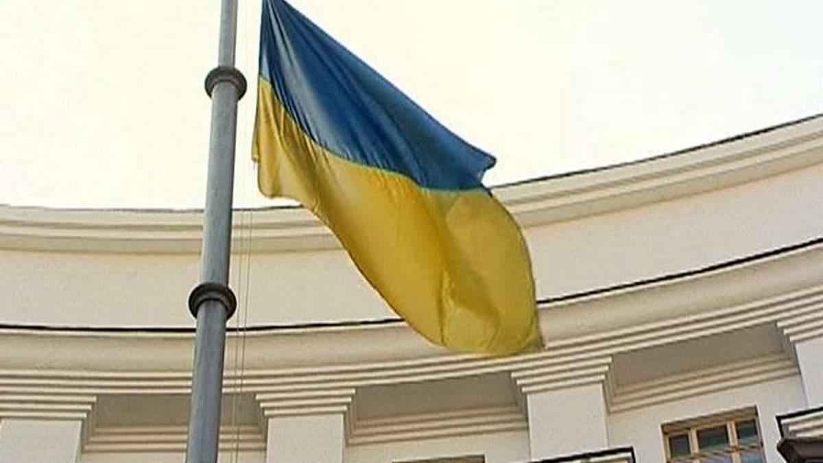 Украина намерена пересмотреть ставки таможенных пошлин в рамках ВТО - 24 сентября 2012 - Телеканал новин 24