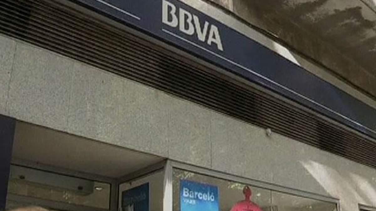 Банки Испании требуют дополнительно 60 млрд евро