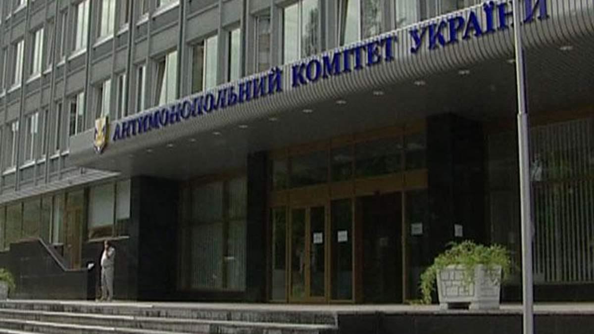 Ассоциация банков: рынок продаж арестованного имущества монополизировали