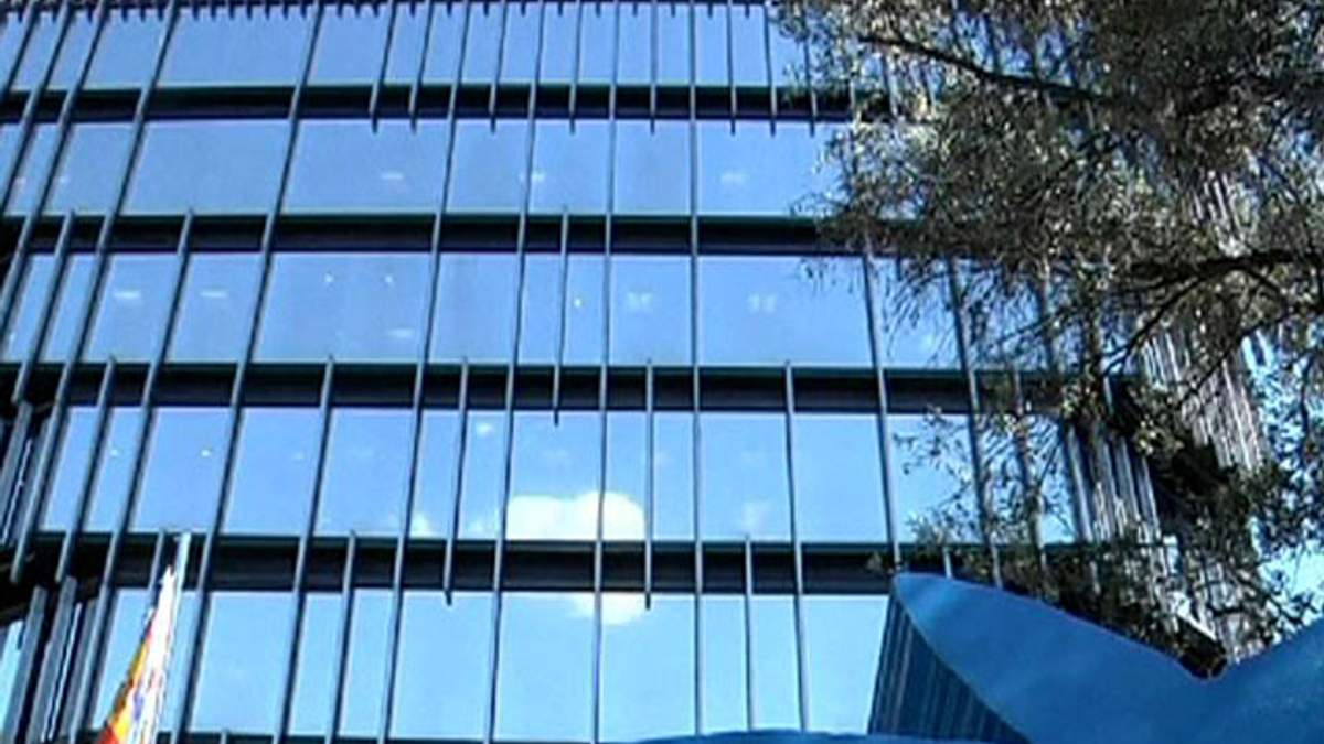 Moody's: испанским банкам потребуется 105 миллиардов евро