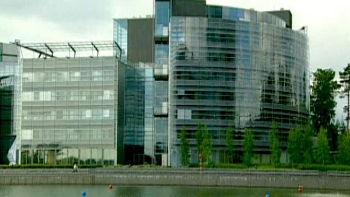 Nokia продає свою штаб-квартиру у Фінляндії