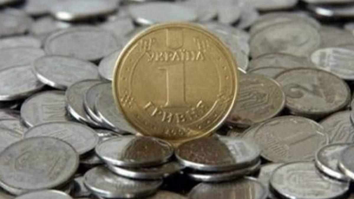 Експерт: Зараз немає причин для девальвації гривні