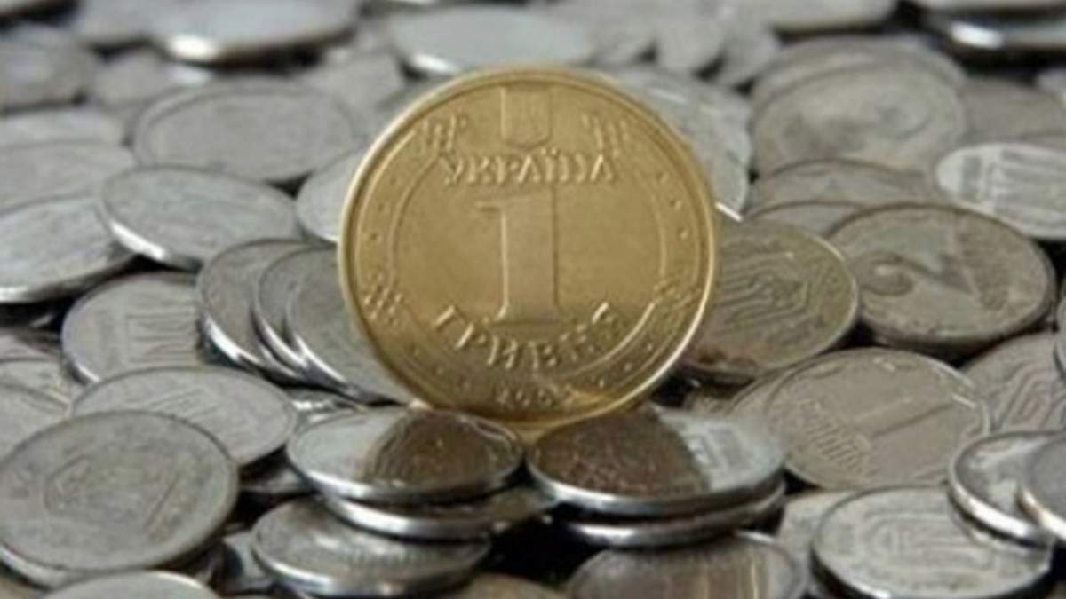 Эксперт: Сейчас нет причин для девальвации гривни